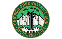 Chicago District Park