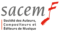 SACEM, Society of Authors, Composers and Publishers of Music